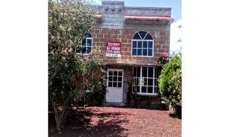 Foto de casa en venta en hacienda el nogal, manzana 6, lote 2 , centro, actopan, hidalgo, 9009443 No. 02
