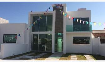 Foto de casa en venta en hacienda el retablo 2, residencial haciendas de tequisquiapan, tequisquiapan, querétaro, 12710335 No. 01