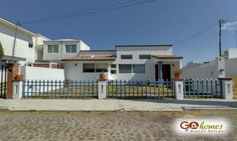 Foto de casa en venta en hacienda el salitre 28, residencial haciendas de tequisquiapan, tequisquiapan, querétaro, 20053511 No. 01