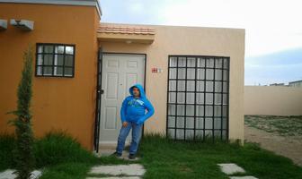 Foto de casa en venta en hacienda el saucillo , ex-hacienda santa inés, nextlalpan, méxico, 10938532 No. 01