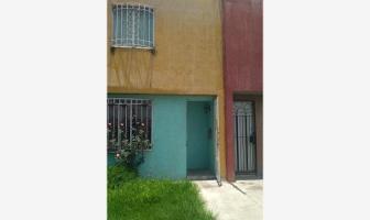 Foto de casa en venta en hacienda flor de la canela , hacienda real de tultepec, tultepec, méxico, 0 No. 01