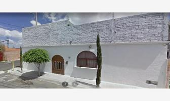 Foto de casa en venta en hacienda garfias 202, la gloria, querétaro, querétaro, 0 No. 01