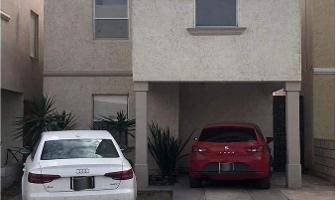 Foto de casa en venta en  , hacienda isabella, chihuahua, chihuahua, 6598556 No. 01