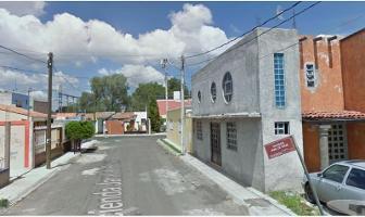 Foto de casa en venta en hacienda jaral de peñas 0, las teresas, querétaro, querétaro, 8403321 No. 01