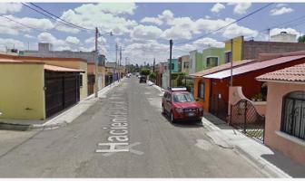 Foto de casa en venta en hacienda jaral de peñas 0, las teresas, querétaro, querétaro, 9282357 No. 01