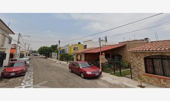 Foto de casa en venta en hacienda jaral de penas 110, la gloria, querétaro, querétaro, 0 No. 01