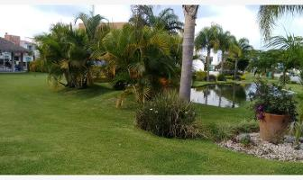 Foto de terreno habitacional en venta en  , centro jiutepec, jiutepec, morelos, 3991876 No. 01