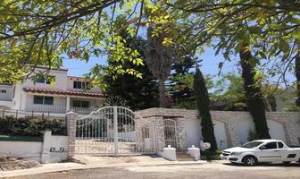 Foto de casa en venta en hacienda jofre , villas del mesón, querétaro, querétaro, 17920810 No. 01