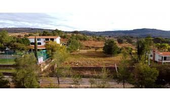 Foto de terreno habitacional en venta en  , hacienda la herradura, zapopan, jalisco, 11879244 No. 01