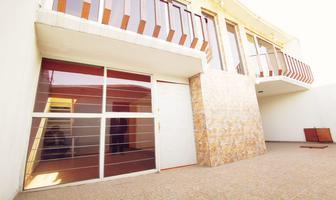 Foto de casa en venta en hacienda la laguna , santa elena, san mateo atenco, méxico, 6905497 No. 01
