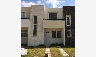Foto de casa en venta en  , hacienda la parroquia, veracruz, veracruz de ignacio de la llave, 2705697 No. 01