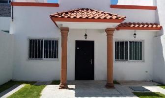 Foto de casa en venta en hacienda la piramide 14, hacienda las trojes, corregidora, querétaro, 0 No. 01