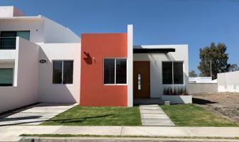 Foto de casa en venta en hacienda la punta , residencial haciendas de tequisquiapan, tequisquiapan, querétaro, 11331057 No. 01