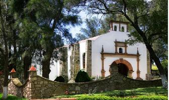 Foto de terreno habitacional en venta en  , hacienda la purísima, ixtlahuaca, méxico, 16007337 No. 01