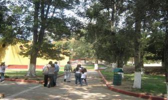 Foto de terreno habitacional en venta en  , hacienda la purísima, ixtlahuaca, méxico, 8976231 No. 01