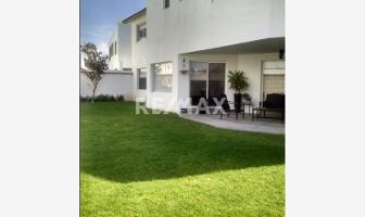 Foto de casa en venta en hacienda la venta 1, el pueblito, corregidora, querétaro, 5751051 No. 01
