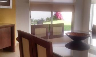 Foto de casa en venta en hacienda la venta , el pueblito, corregidora, querétaro, 6071463 No. 01