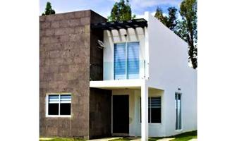 Foto de casa en venta en hacienda las palomas 0, hacienda las palomas, zapopan, jalisco, 6082095 No. 01