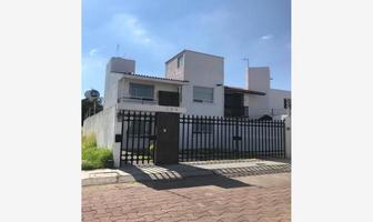 Foto de casa en venta en  , hacienda las trojes, corregidora, querétaro, 18953922 No. 01