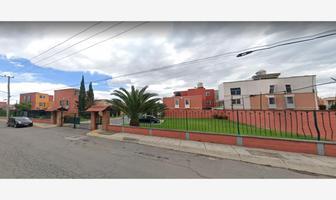 Foto de casa en venta en hacienda los alamos 13, ex-hacienda san miguel, cuautitlán izcalli, méxico, 15695004 No. 01