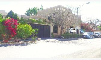 Foto de casa en venta en  , hacienda los cantu 2do sector, general escobedo, nuevo león, 12123118 No. 01