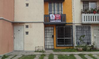 Foto de casa en venta en hacienda los laureles , cuautitlán, cuautitlán izcalli, méxico, 4313161 No. 01