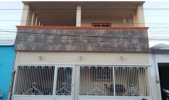 Foto de casa en venta en  , hacienda los morales sector 1, san nicolás de los garza, nuevo león, 19231495 No. 01