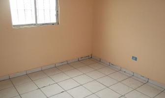 Foto de casa en venta en  , hacienda los nogales, apodaca, nuevo león, 3228808 No. 02