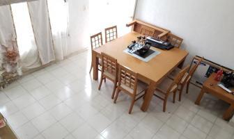 Foto de casa en venta en hacienda matacocuite 000, hacienda paraíso, veracruz, veracruz de ignacio de la llave, 9773704 No. 01