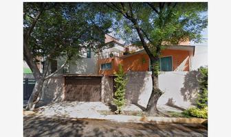 Foto de casa en venta en hacienda mazatepec 99, granjas coapa, tlalpan, df / cdmx, 0 No. 01
