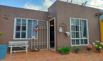 Foto de casa en venta en hacienda mezquite 118, haciendas de tizayuca, tizayuca, hidalgo, 0 No. 01