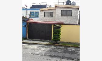 Foto de casa en renta en hacienda miniahuapan , santa elena, san mateo atenco, méxico, 12426588 No. 01