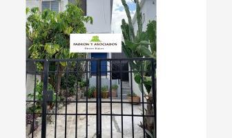 Foto de casa en venta en  , hacienda mitras, monterrey, nuevo león, 7590717 No. 01