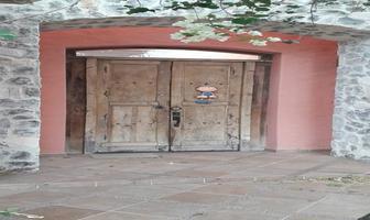 Foto de casa en venta en hacienda palmillas 140, balcones del campestre, león, guanajuato, 0 No. 01
