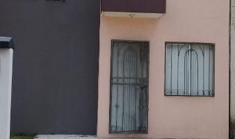 Foto de casa en venta en  , hacienda paraíso, veracruz, veracruz de ignacio de la llave, 6051008 No. 01