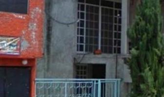 Foto de casa en venta en  , hacienda real de tultepec, tultepec, méxico, 11866918 No. 01