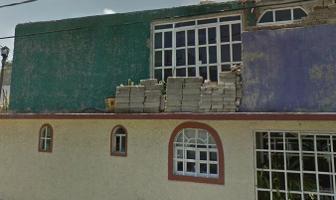 Foto de casa en venta en  , hacienda real de tultepec, tultepec, méxico, 11868747 No. 01