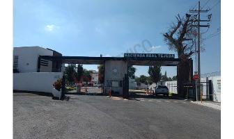 Foto de terreno habitacional en venta en  , hacienda real tejeda, corregidora, querétaro, 0 No. 01