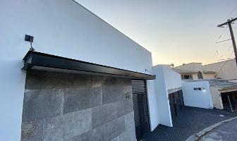 Foto de casa en venta en  , hacienda san agustin, san pedro garza garcía, nuevo león, 13587234 No. 01