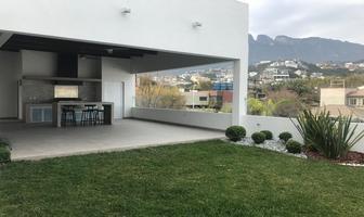 Foto de casa en venta en  , hacienda san agustin, san pedro garza garcía, nuevo león, 0 No. 01