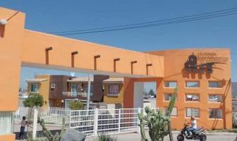 Foto de casa en venta en hacienda san antonio , huehuetoca, huehuetoca, méxico, 13205312 No. 01