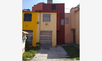 Foto de casa en venta en hacienda san buenaventura 1, san buenaventura, ixtapaluca, méxico, 12577938 No. 01