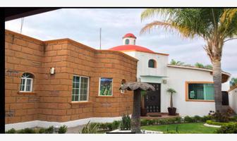 Foto de casa en venta en hacienda san galindo 2, juriquilla, querétaro, querétaro, 0 No. 01