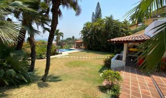 Foto de casa en venta en hacienda san gaspar , san gaspar, jiutepec, morelos, 0 No. 01