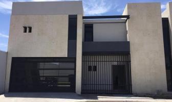Foto de casa en venta en hacienda san jose 1, ex hacienda la merced sección 1, torreón, coahuila de zaragoza, 0 No. 01