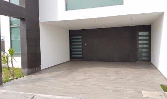 Foto de casa en venta en  , hacienda san josé, toluca, méxico, 3136956 No. 01