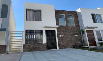 Foto de casa en venta en hacienda santa cruz 210, santa cruz del valle, tlajomulco de zúñiga, jalisco, 0 No. 01