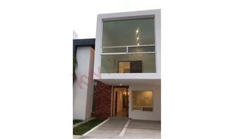 Foto de casa en venta en hacienda santa fe 5050, altavista juriquilla, querétaro, querétaro, 0 No. 01