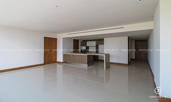 Foto de departamento en venta en  , hacienda santa fe, chihuahua, chihuahua, 12401065 No. 02