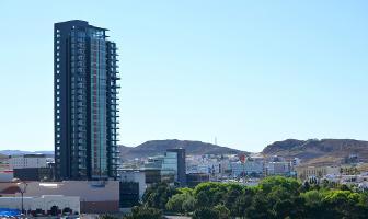 Foto de departamento en renta en  , hacienda santa fe, chihuahua, chihuahua, 3404626 No. 01